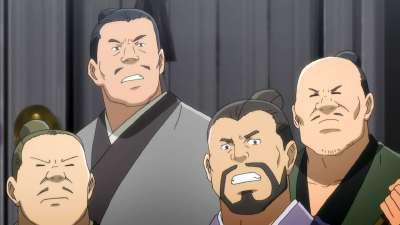 从前有座灵剑山第二季 中文版04