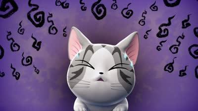 甜甜私房猫 第三季22