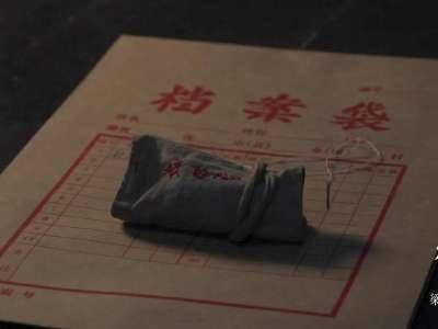 [视频]追寻习近平总书记的初心·梁家河篇