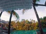 GoPro_ One Day in Bali ft. Alex Smith