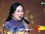 2017龙梅子舞台最好听的歌曲,给赞一个!