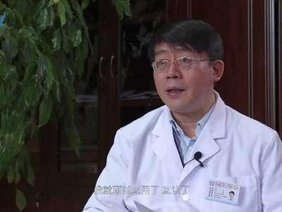 [视频]组团援藏:变输血为造血