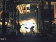 IV Full Concert