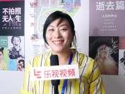 印象人生照相馆燃爆北京 开启自拍新模式