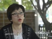 《广西故事》第73集:广西人下南洋(中集)