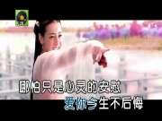 安东阳-爱你今生不后悔KTV