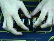 砖头小学生带你了解aspire电子烟克雷托系列雾化器