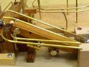 【机关类】各种各样的木制玩具 32、P32