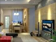 金豪居智能整装广泛应用于家装工装各大家装领域