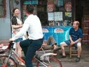 更上海 | 魔都百万富翁诞生记,看完有点心酸!
