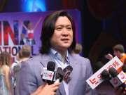 中国国际马戏节18日开幕 18个国家马戏精英集体亮相