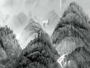 梵悦108 望峰息心 重阳登高时 大隐 隐于国贸