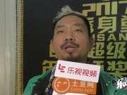 秀身堂·第二届中国超级童模年度颁奖盛典举行