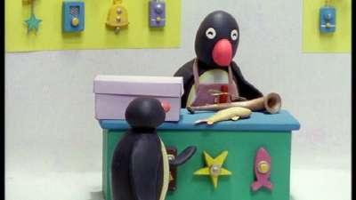 企鹅家族 第5季 21
