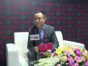 专访广州市起秀信息科技有限公司CEO陈兆虎