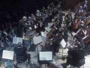 """柴可夫斯基:第六交响曲""""悲怆""""(指挥:捷杰耶夫 乐团:马林斯基剧院管弦乐团)"""
