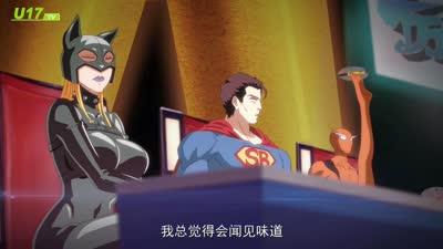 十万个冷笑话 第三季11