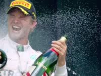 F1奥地利站历史经典回顾:巴里切罗为舒马赫让车