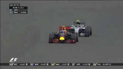 F1v视频视频|F1英国站视频全场|F1英国站在线视频初录像浣肠图片