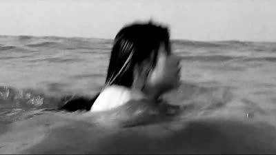 《昨日之岛》预告片 西宁青年电影节入围影片