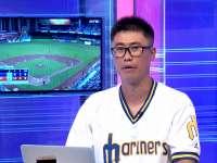 MLB常规赛 纽约大都会vs迈阿密马林鱼 全场录播(中文)