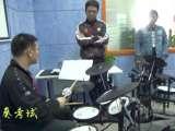 罗兰数字音乐教育上海校区第一期教师培训学院