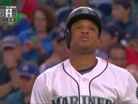 MLB常规赛 波士顿红袜vs西雅图水手 全场录播(中文)