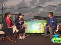 《乐在里约》 第20期 专访王丽萍钱红 奥运冠军也来谈禁药