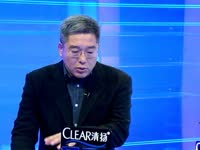 【刘建宏】预测王大雷首发 里皮可能会打433阵型