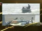 《经典人文地理》20170111:湄公河上的枪声