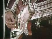 Interstellar Overdrive - 1968年5月6日在意大利罗马 (平克·弗洛伊德:传奇始幕 第二集)