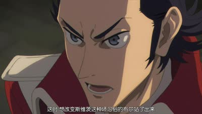 ACCA13区监察课04