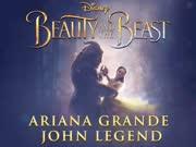 Beauty and the Beast (电影《美女与野兽》经典歌曲重新演绎)
