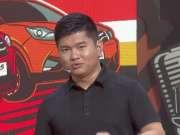 海马S5强动力版/S5 Young 上市 售7.58万-10.68万元