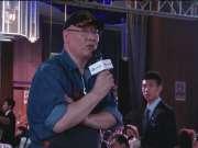 """大董获封""""北京烤鸭代言人"""" 荣誉称号"""