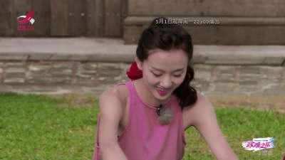 光良江美琪献唱主题曲