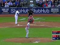 MLB2017赛季常规赛 红袜vs酿酒人 中文全场录播