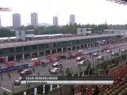 GT Masters超级跑车大师赛