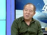 袁野:2017中超格局已经显现 苏宁应赶快跳出保级集团