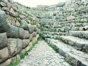 有样儿【发现】带你游南美-秘鲁马丘比丘