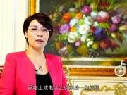 北京日佳柏莱 铝包木门窗招商加盟 铝包木门窗加盟代理