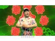 人情味-演唱:张轩铭