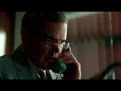 [视频]乔治·克鲁尼执导《迷镇》发中文预告 马特·达蒙增肥