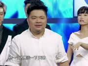 朱孝天婚礼钱柜娱乐首度登台-超强音浪20170820
