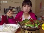 这种鸡肉便宜好吃、营养口味两不误、女人要常吃
