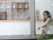 乖 (齐秦最新歌曲预告片)