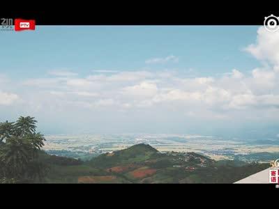 [视频]赵腊退(德昂族):茶香自有远客来