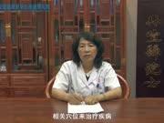 北京德胜门中医院神经内科治疗面瘫怎么样