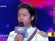 《中国情歌汇》20171026:一首歌 一段情