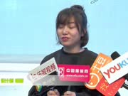 """中国新锐设计师明雪专场秀""""Variation""""登陆虎门时装周"""